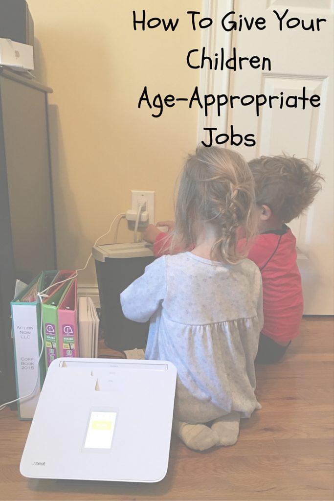 Child Labor_Text