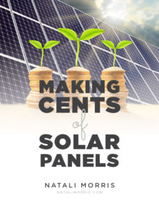 NataliMorris_BlogImage_Pinterest_SolarPanels